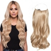 /product-detail/20-synthetic-flip-in-natural-wave-hair-extensions-halo-wire-hidden-hairpieces-high-temperature-fiber-no-clips-no-glue-60685931706.html