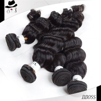virgin hair braids designs,easy hair styles medium wavy hair,darling hair piece kenya