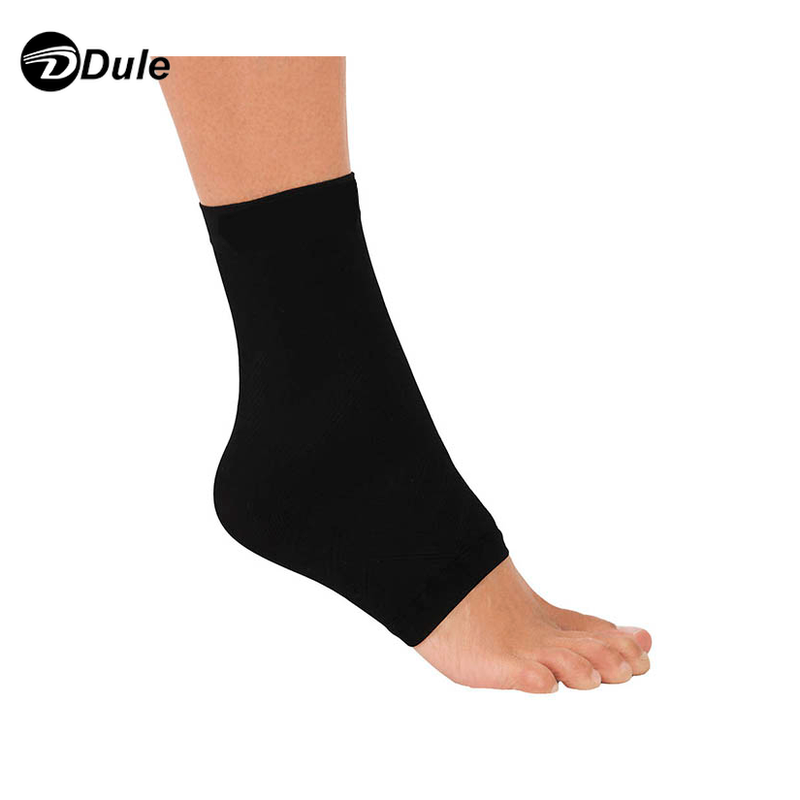 DL-I-0239 compression ankle socks ankle support foot socks