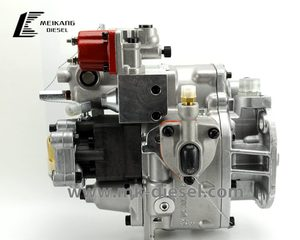 Cummins Pt Fuel Pump, Cummins Pt Fuel Pump Suppliers and