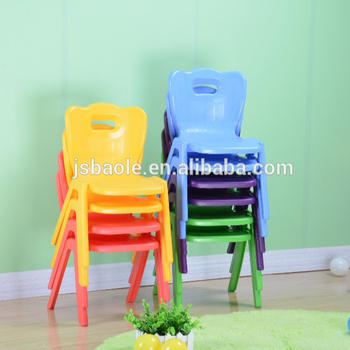 Magnificent Cheap Stackable Plastic Table And Chair For Children Buy Plastic Chairs For Sale Injection Molded Chair Kids Plastic Chairs For Sale Product On Camellatalisay Diy Chair Ideas Camellatalisaycom
