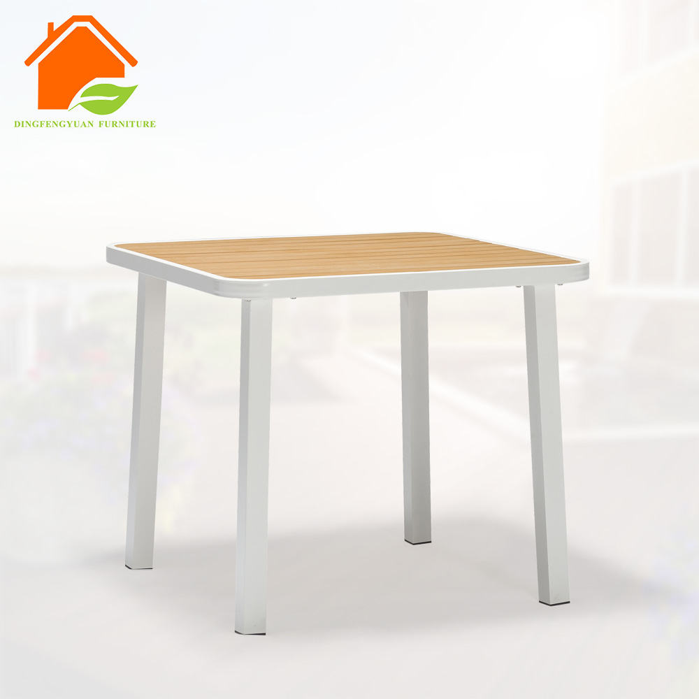 Retractable Dining Table, Retractable Dining Table Suppliers and  Manufacturers at Alibaba.com