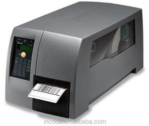 Best price Intermec PM4i industrial printers commercial 203dpi barcode label thermal printer