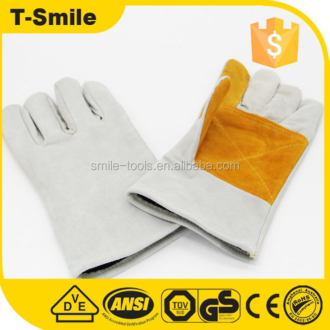 Working Protection Protera Glove Welding Glove