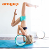 /product-detail/latest-yoga-wheel-60718702900.html