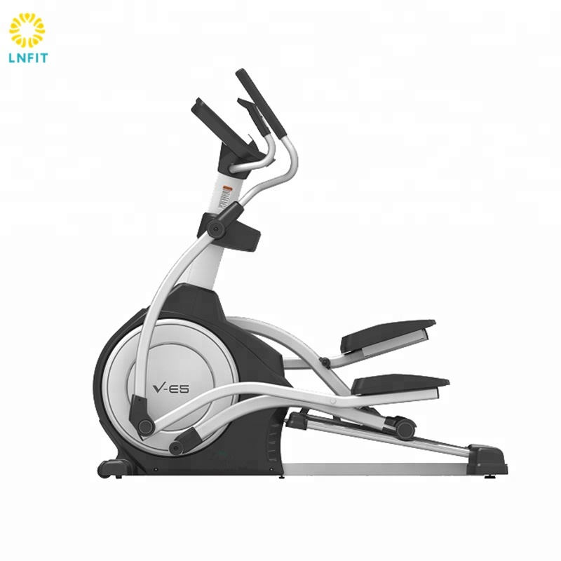 Body fit® elliptical 195398, at sportsman's guide.