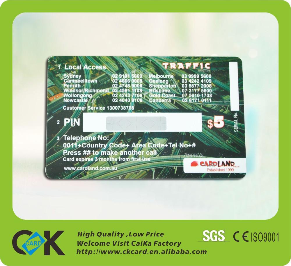 Hot Sale Customized Scratch Card Lottery Scratch Card - Buy Scratch Cards  Paypal,Prepaid Scratch Card,Lottery Scratch Card Product on Alibaba com