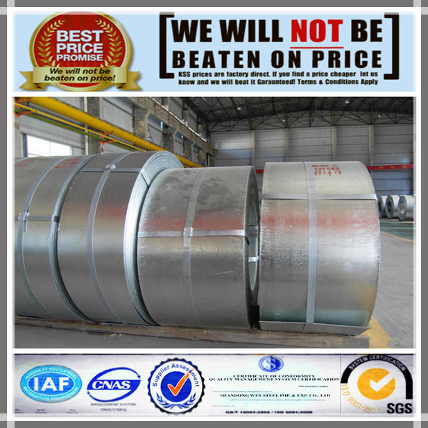 ASTM AISI SUS SS 201 202 301 304 304L 309S 316 316L 409 410S 410 420 430 440 Stainless Steel Strips / Belt / Band /