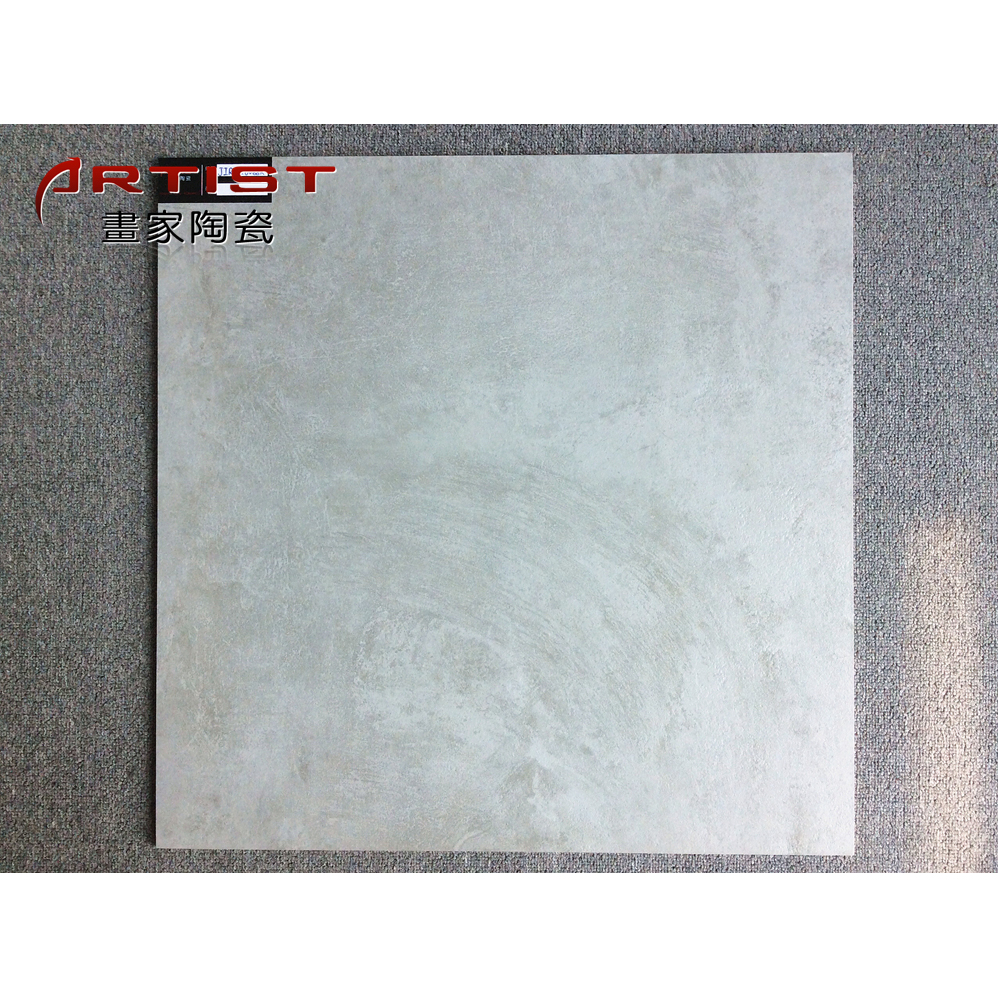 Mexican Tiles, Mexican Tiles Suppliers and Manufacturers at Alibaba.com