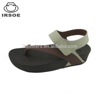 7820ea10c86 italian fashion women shoes summer men leather sandals and slippers 2019