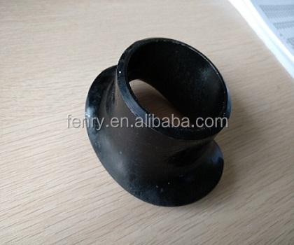 China Weld Pipe Saddle, China Weld Pipe Saddle Manufacturers