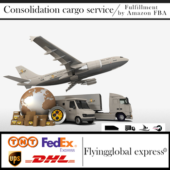 Amazon Freight Forwarder Best Drop Shipping Company---skype:angelica137159  - Buy Best Drop Shipping Company,Dhl Global Forwarding China,China Air