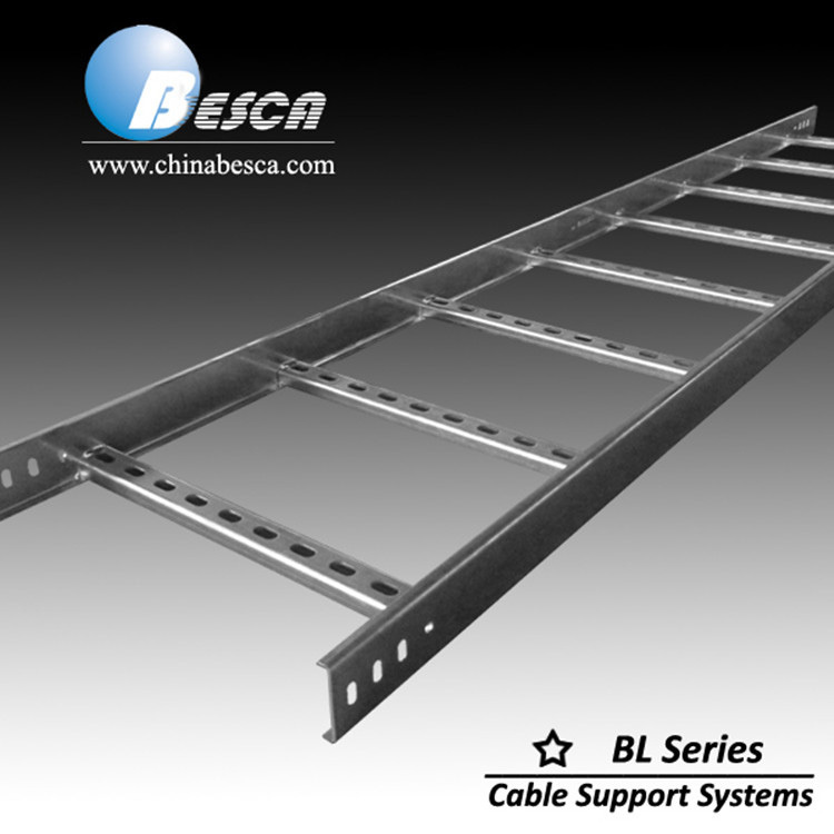 Perforated Cable Ladder Manufacturer Buy Cable Ladder