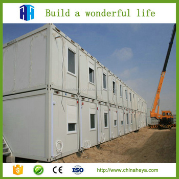 shipping container office plans. 2 Storey House Modified Shipping Container Office Building Floor Plans
