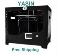 High Precision 3D Print/3D Printer/3D Printing Metal machine