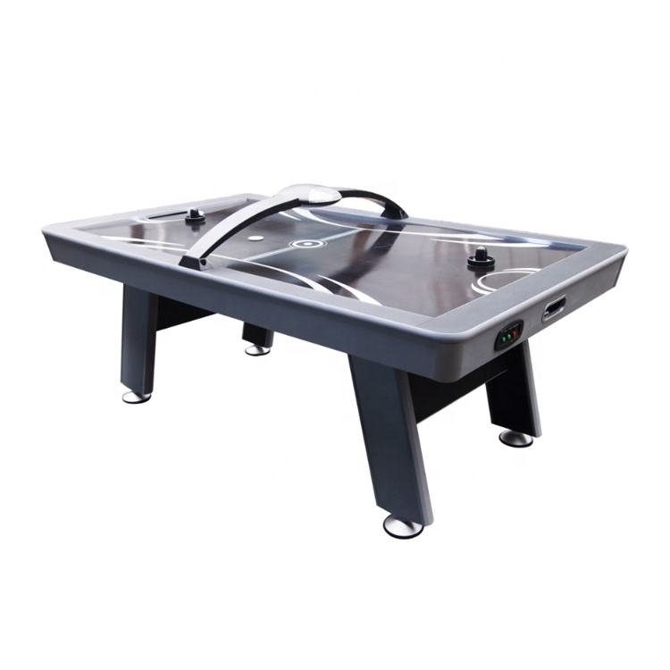 7ft In Testa Elettronico Tabellone Air hockey