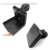 Auto accessories interior ABS material universal car cup holder