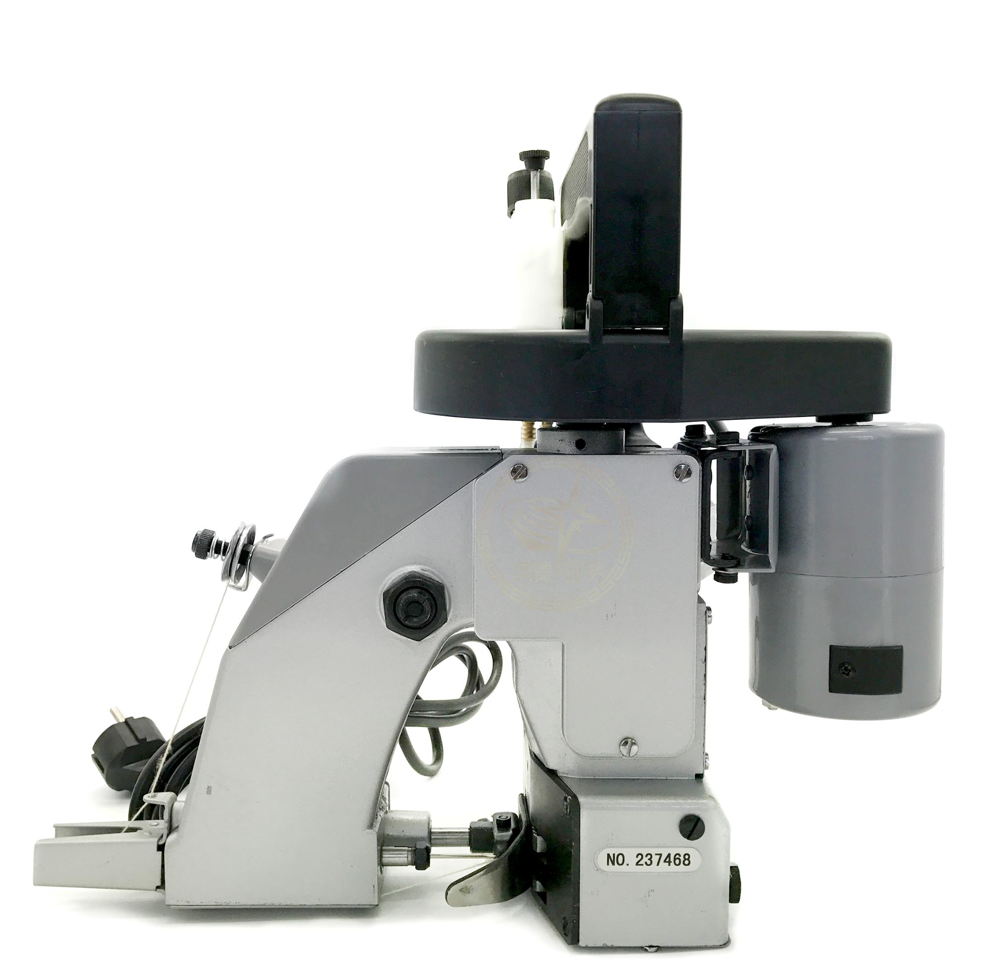 Used Industrial Sewing Machines Sale/used Leather Sewing ...