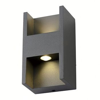 Ce ul saa solar power wall light fence led 12 volt led outdoor ce ul saa solar power wall light fence led 12 volt led outdoor light garden mozeypictures Image collections