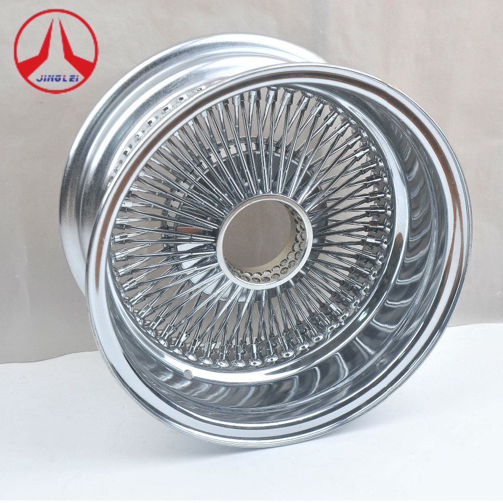 Wired Rims, Wired Rims Suppliers and Manufacturers at Alibaba.com