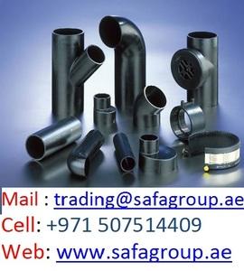 United Arab Emirates Hdpe Pipe Manufacturers, United Arab