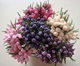 Artificial Flowers Stamen For Wedding Favor Candy Box Decor Beads Flower Diy