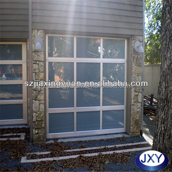 rahmen aus eloxiertem aluminium mit fiberglas garagentor t r produkt id 1631573471 german. Black Bedroom Furniture Sets. Home Design Ideas