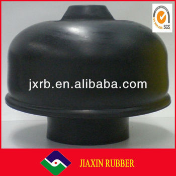 factory price rubber plunger toilet buy plunger toilet toilet plunger holde. Black Bedroom Furniture Sets. Home Design Ideas