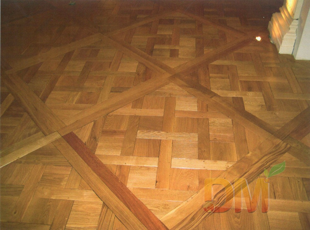 diff rents types de parquet ch ne plancher en bois massif parquet id de produit 60290465951. Black Bedroom Furniture Sets. Home Design Ideas