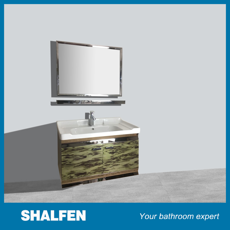 Closeout Bathroom Vanities, Closeout Bathroom Vanities Suppliers And  Manufacturers At Alibaba.com