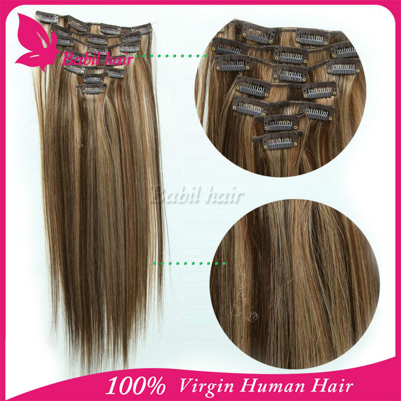 Shedding hair extensions images hair extension hair highlights hot selling direct factory top quality no shedding no tangle clip hot selling direct factory top pmusecretfo Image collections