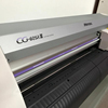 /product-detail/new-products-mimaki-cutting-plotter-cg-60sriii-vinyl-cutting-cutter-plotter-60819252963.html