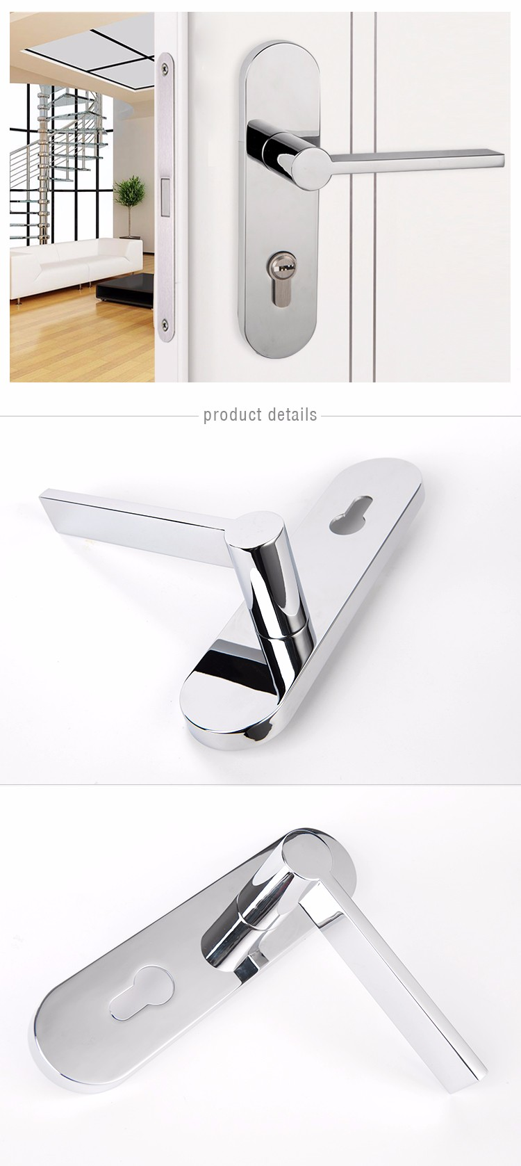 doorknobs interior amazon milocks entry lock touchpad canada indoor dp nickel dkk door electronic keyless satin