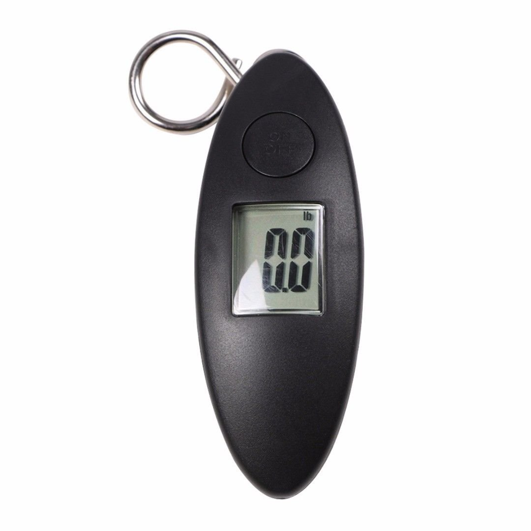 Cheap Bow Weight Scale Find Bow Weight Scale Deals On Line At