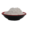Healthy Natural Ingredients USP BP Bulk Melatonin Powder From China Supplier Nutrakey Melatonin