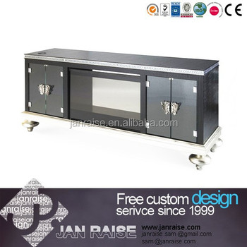 Factory price wooden furniture lcd tv stand stand design OK W4051. Factory Price Wooden Furniture Lcd Tv Stand Stand Design Ok w4051
