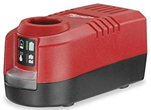 Milwaukee 48-59-0490 4V Lithium-Ion Battery Charger