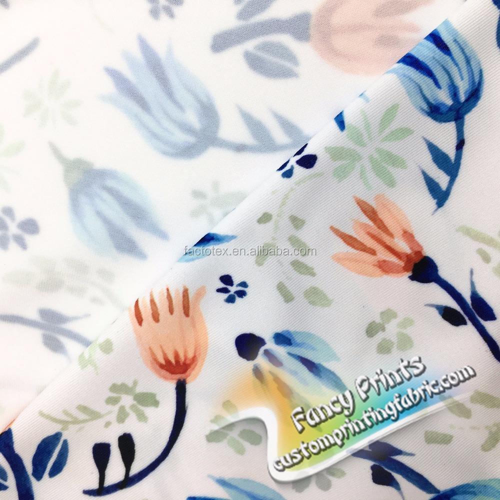 0c2395308 Catálogo de fabricantes de De Nylon Lycra Tela Bañador de alta calidad y De Nylon  Lycra Tela Bañador en Alibaba.com