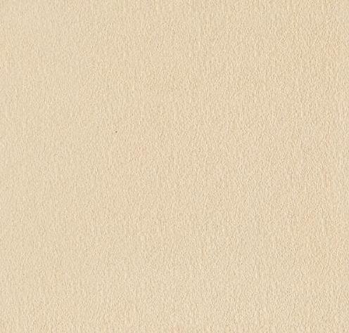 Full Body Beige Color Niro Granite Rough Surface Floor Tile - Buy Floor Tile,...