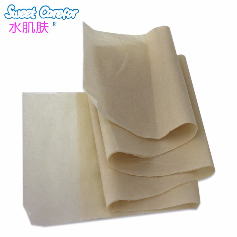 100 Unbleached Bamboo Bathroom Tissue Bamboo Toilet Paper