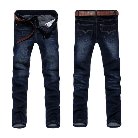 2015 New Design Men Formal Pants Stylish Trousers Designs Jeans For Man - Buy Men Jeans 2016 ...