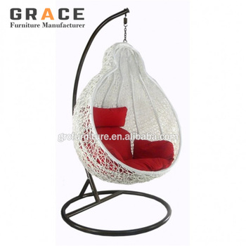 Amazing Cheap Pear Shape Reclining Outdoor Rattan Swing Chair Bed Buy Pear Shape Outdoor Rattan Swing Chair Outdoor Swing Chair Bed Reclining Outdoor Swing Gmtry Best Dining Table And Chair Ideas Images Gmtryco