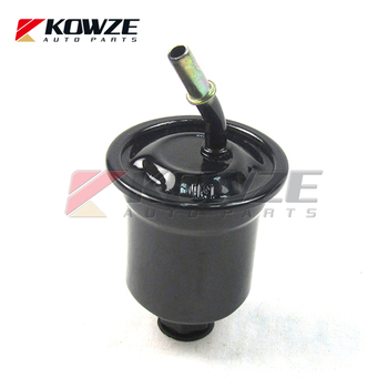 Fuel Filter For Mitsubishi Pajero Montero Sport Nativa K86w K89w K96w K99w  Mr239580 - Buy Fuel Filter For Mitsubishi Pajero Sport,Fuel Filter For  Mitsubishi Montero Sport,Fuel Filter For Mitsubishi Nativa Product onAlibaba.com