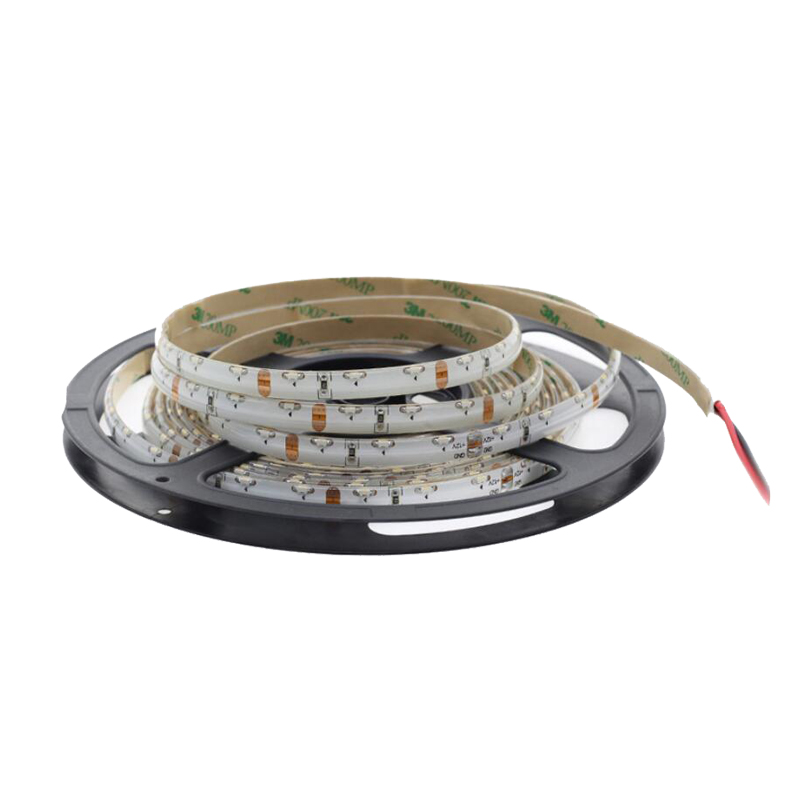 SMD 335 LED strip light, LED flexible strip 60LED/meter, No waterproof indoor led strip