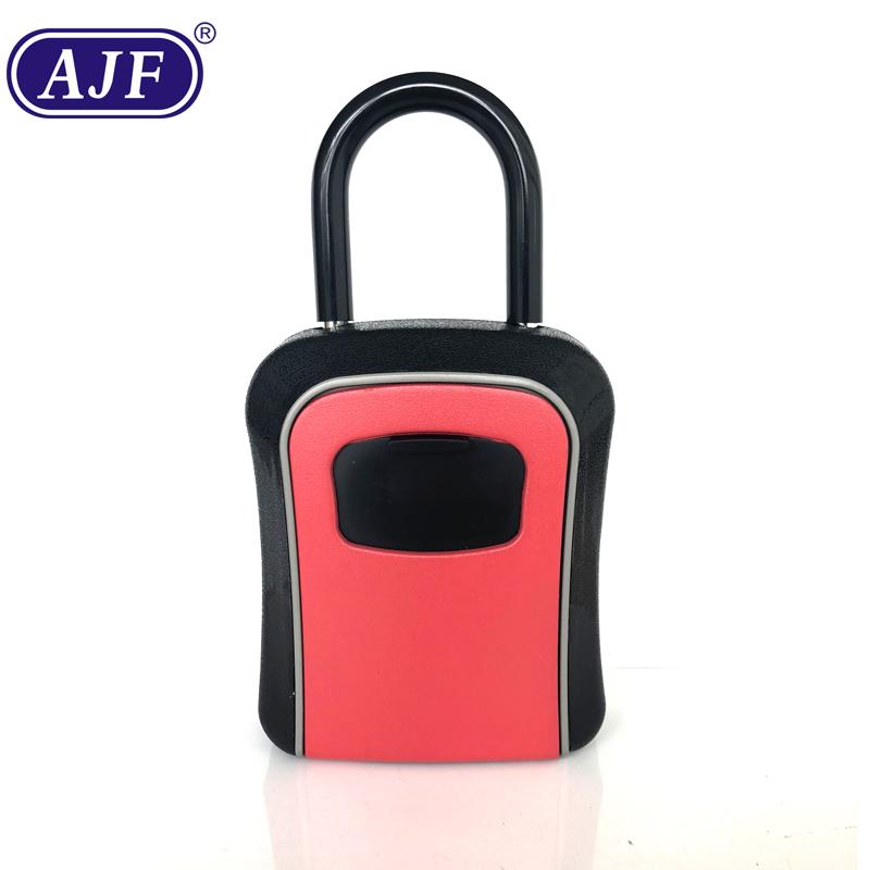 Key safe box7.jpg