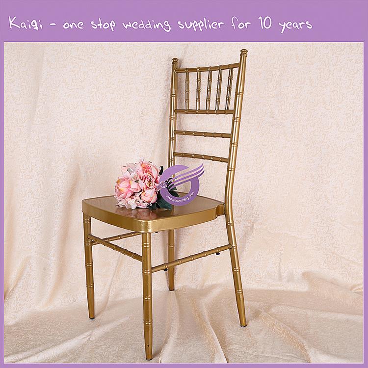 cheap chiavari chairs cheap chiavari chairs suppliers and at alibabacom