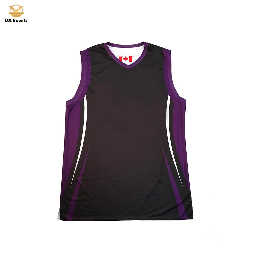 Gute Qualität Benutzerdefinierte Sublimation Männer Jersey Uniform Basketball Shorts