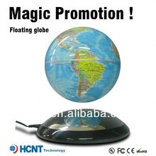 New Invention ! Magetic Levitation Magic item ! magic table