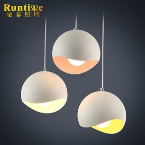 Super quality for hotel cheap metal lamp/outdoor hanging lanterns