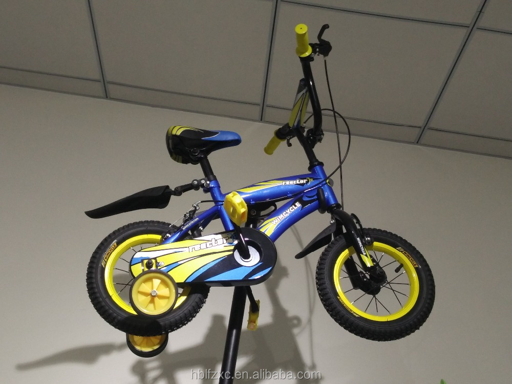 2016 Rocker Mini Bmx Bike Size 12 16 20 For Kids Buy Kids 4